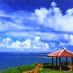沖縄の海を楽しもう !  失敗しない夏の服装指南