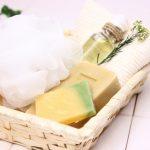 これは使える石鹸活用法 固形石鹼と液体石鹸どっち